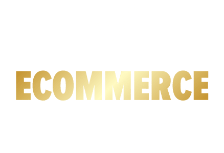 footer-logo-ecommerce-night-2